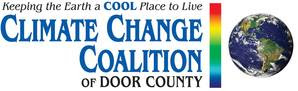 CCC logo (4) 2
