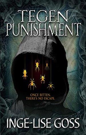 Tegen Punishment by Inge-Lise Goss