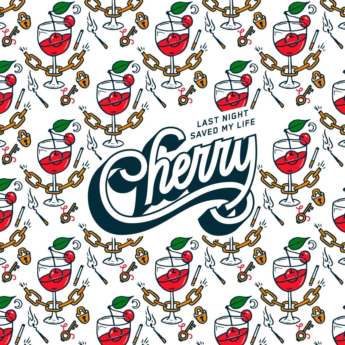 LNSML Cherry Cover 3000x3000