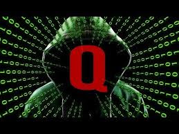 Q Anon: Abandon Ship - It's Time - They Want You Divided - Winning - Hussein Talking (Video)