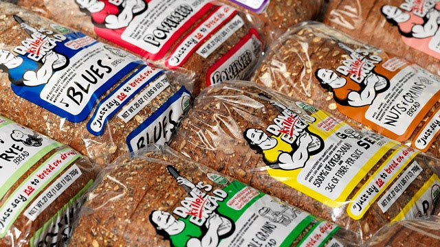 daves killer bread1 Free Daves Killer Bread!?