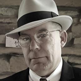 Rob Laplander