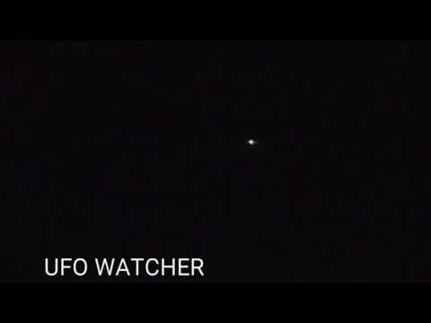 UFO News ~ UFO Over Guangzhou, China Causes Traffic On Freeway To Come To A Stop plus MORE Hqdefault