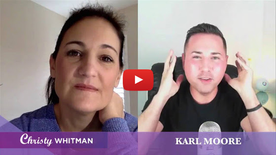"Watch the ""How Meditation Can Help You!"" episode for free here!"
