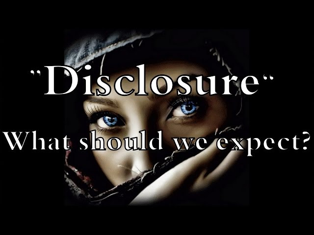 "About this ""Disclosure""  Sddefault"