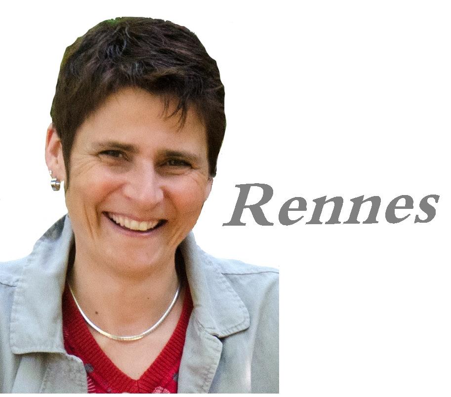 Formations ZenPro Rennes