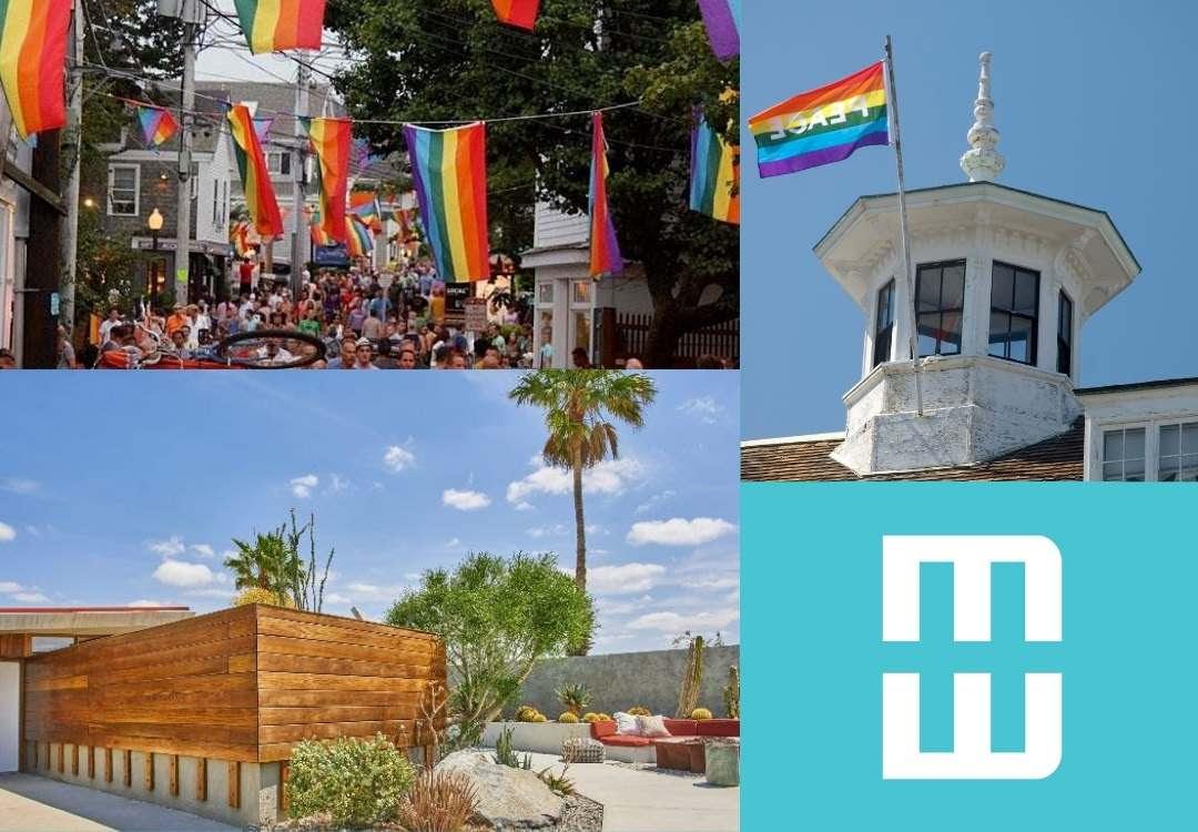 https://campaign-image.com/zohocampaigns/443550000015275004_zc_v6_1613677520097_gay_desert_guide_collage_feb_19_2021.jpg