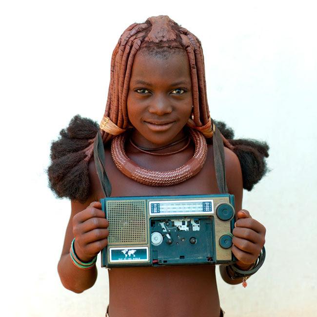 http://chicquero.files.wordpress.com/2012/03/international-womens-day-chicquero-angola-2.jpg?w=800