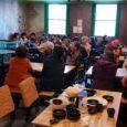 호주호스피스협회 '제3차 정기총회' 실시 Baptist Care와 Consortium 구성해 협력 사역키로 […]