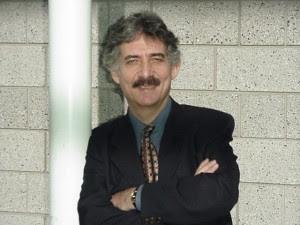 Isaac Goldemberg, homenajeado por la Casa de la Literatura.