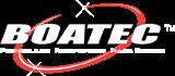 Boatec_Logo