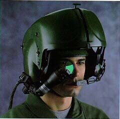 Integrated Helmet Display Sight System.jpg