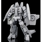 Transformers News: TFSource News - MP-18+ Bluestreak Anime, MP-45 Bumblebee 2.0, DNA & TDW Addons, Studio Series & More