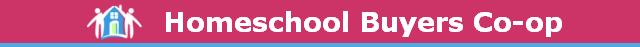 Homeschool Resources from the Homeschool Buyers Co-Op