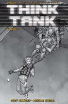 Think Tank Vol 3