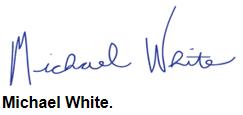 michael white.png