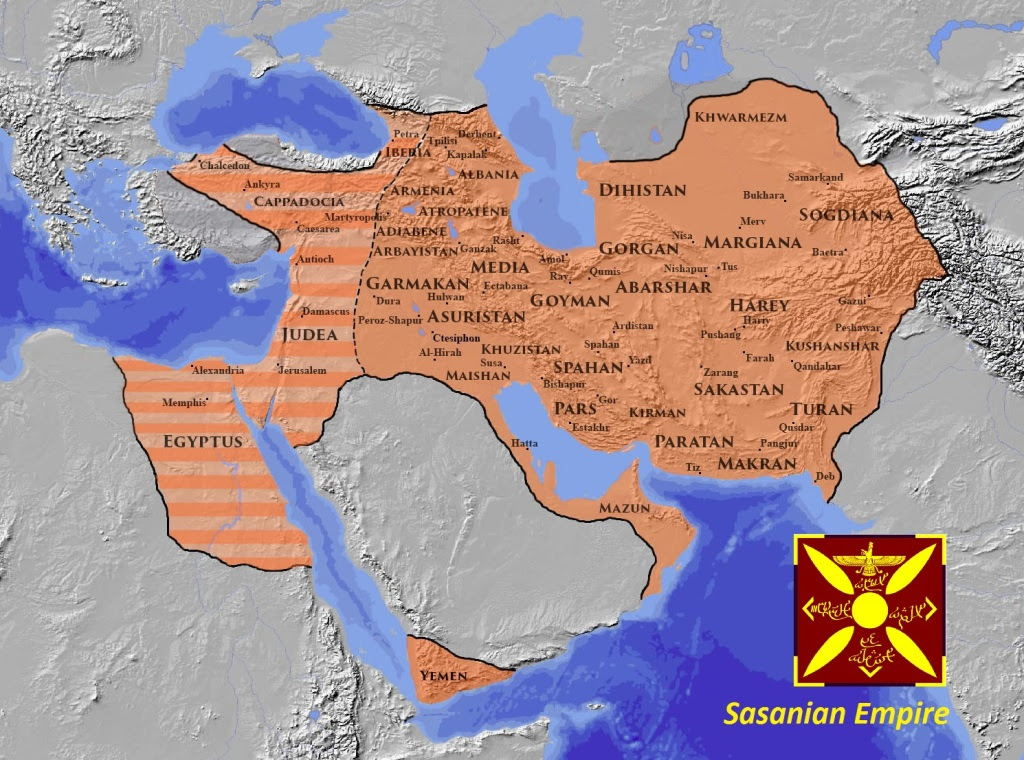 Sassanian_Empire_621_A.D