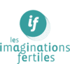 xImaginationsFertiles-logo1.png.pagespeed.ic.BNPYNdw_qd.png