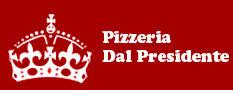 """Moda e Gourmet, ad Anacapri: all'Antica Pizzeria """"Dal Presidente"""" di Massimiliano di Caprio il fashion blogger Mariano Di Vaio e lo youtuber Marco Ferrero"""