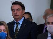 Dilma Rouseff aseguró que al dar la espalda a las inversiones públicas, Bolsonaro contribuirá a la muerte de miles o incluso de millones de personas.