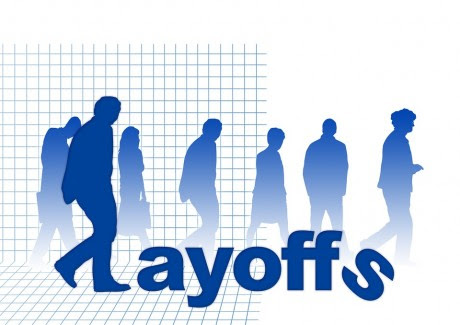 Layoffs - Public Domain