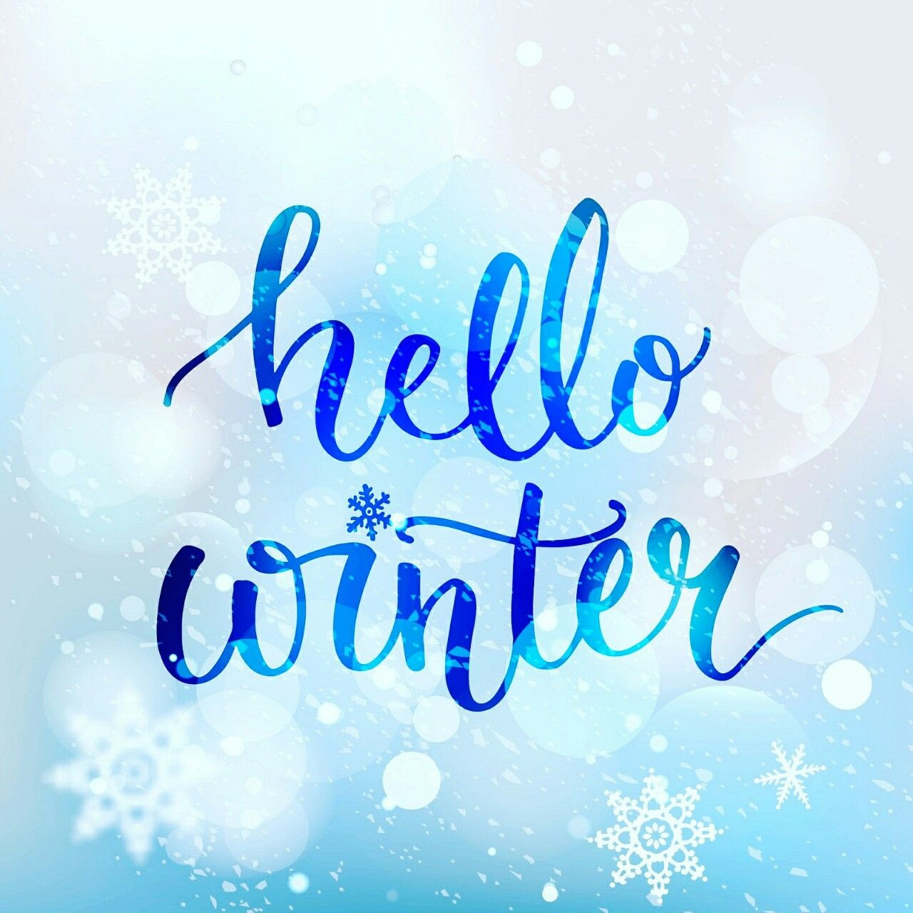 Image result for Happy Winter Solstice free image