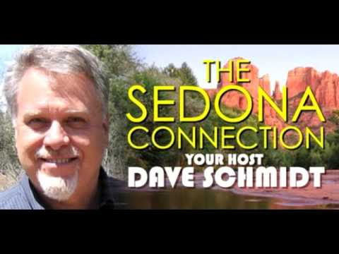 Dave Schmidt ~ is the Guest on Acquarian Radio and Discusses The Dragon Family, The Gold, and The Annunaki  Hqdefault