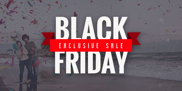 IObit 2019 Black Friday & Cyber Monday Sale