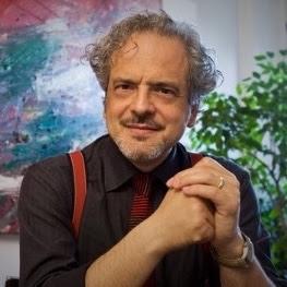 Gieorgio Battistelli