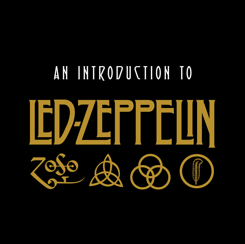 LED_ZEPPELIN_INTRO_TO.png