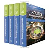 four books about sports