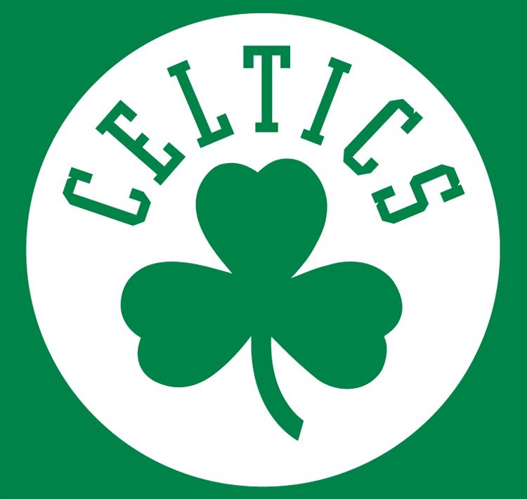 Image result for Boston Celtics Logo