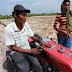 Cinco percepciones sobre cómo la agricultura puede ayudar a reducir la pobreza