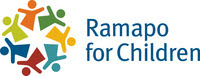 Ramapo for Children