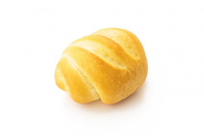 デュラム小麦のパン