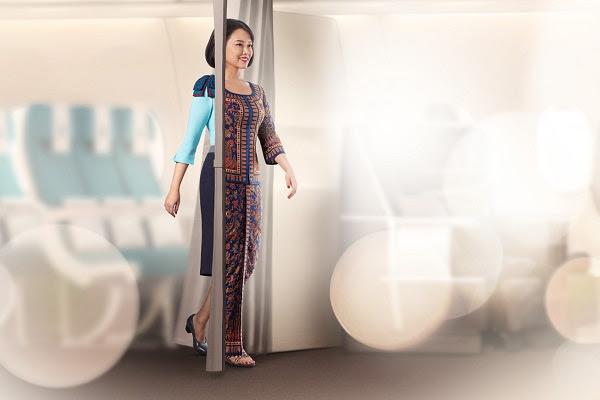 silk air bergabung dengan singapore airlines
