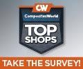 CompositesWorld Top Shops ad