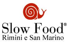 I Sentieri di Terra Madre - La Mora Romagnola, Presìdio Slow Food