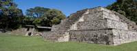 Viajes Guatemala
