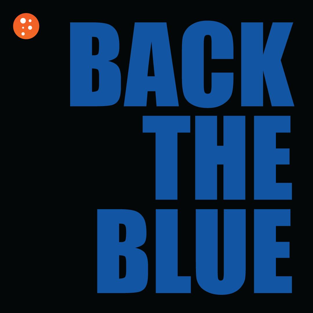 BackTheBlue_BigText3_IG.png