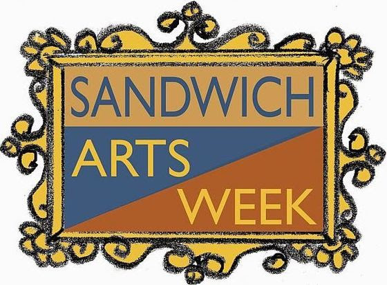 Sandwich Arts Week