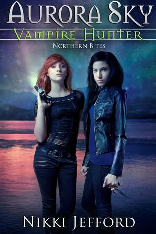 http://www.amazon.com/Northern-Bites-Aurora-Sky-Vampire-ebook/dp/B00E7G0210/ref=la_B00792AE5I_1_6?s=books&ie=UTF8&qid=1385958949&sr=1-6