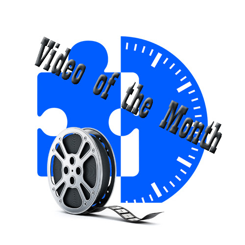 Autism-30-Video-Of-The-Month-Logo.jpg