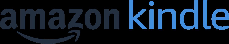 Kindle Logo
