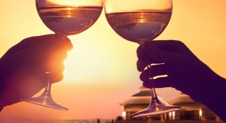 anantara_dubai_the_palm_wine_dine-2621 (1)