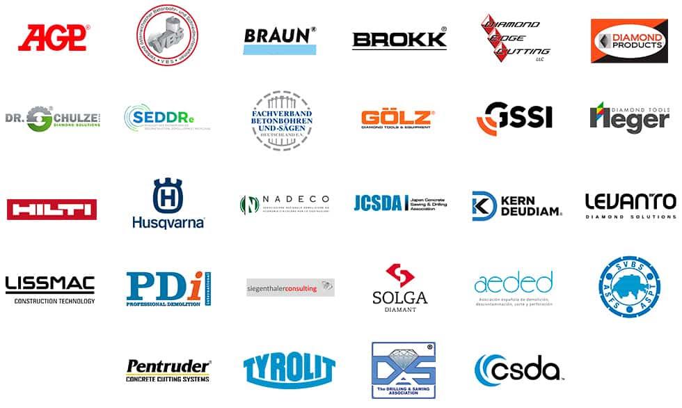 IACDS_Grid_Logo_Members
