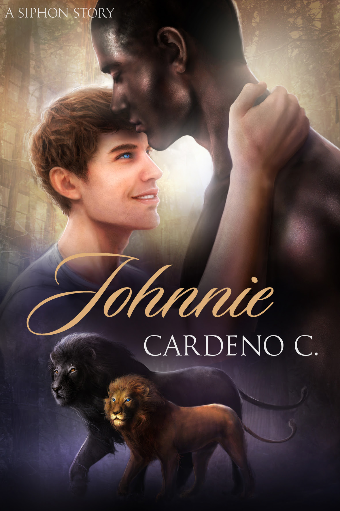 Jonnie cover1800x2700 2