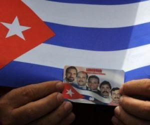 cinco-cubanos-washington-post-580x384