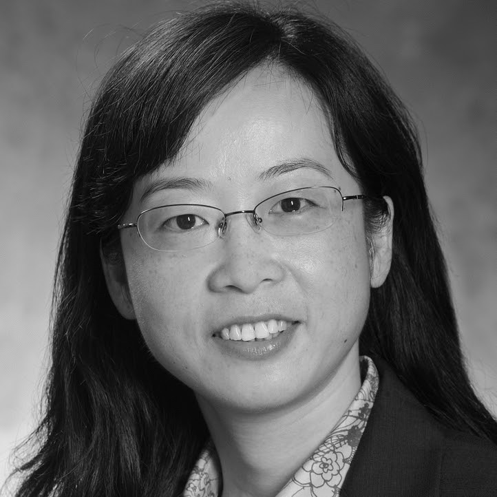 Zhengying Zhu, MD, PhD – Deputy General Manager and Chief Medical Officer, Luoxin Pharmaceutical