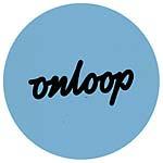 ONLOOP 006EP